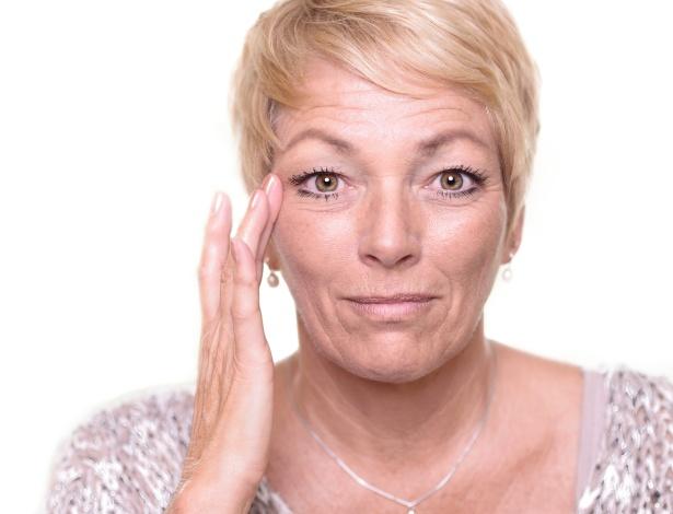 Conheça os cuidados de beleza básicos para envelhecer bem - Getty Images