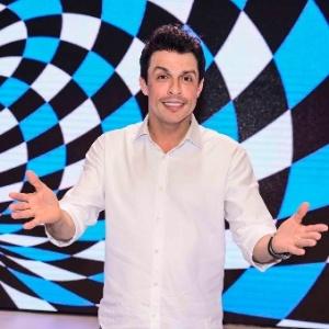 Ceará estreia segundo programa no Multishow - Leo Franco /AgNews