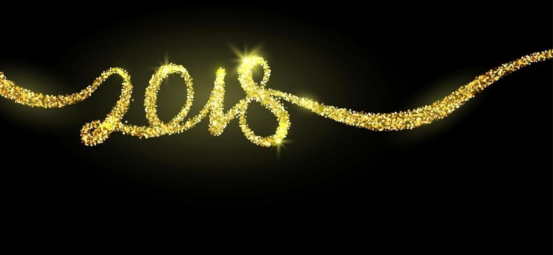 Entenda o que a passagem do ano lhe reserva de acordo com os astros - Getty Images