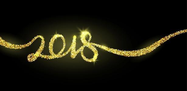 Entenda o que a passagem do ano lhe reserva de acordo com os astros