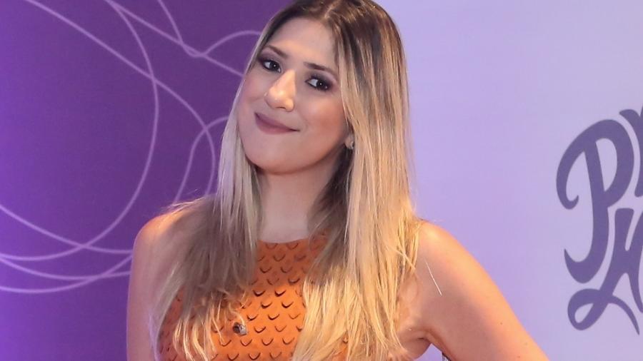 "Dani Calabresa integra o elenco do ""Zorra"" - ROBERTO FILHO / BRAZIL NEWS"