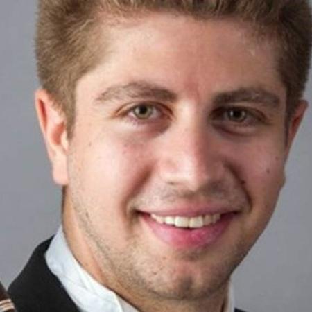 Eric Abramovitz, clarinetista - BBC
