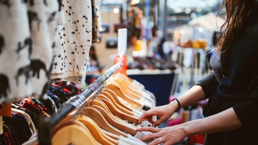 d01b1b2d5bf Comprar roupas é mais difícil para mulheres após os 40