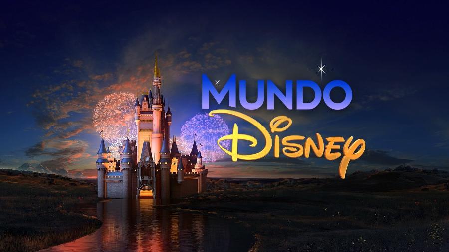 Acerto entre Band e Disney pode ser interessante para os dois lados - Divulgação