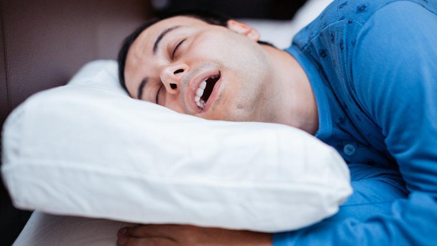 Resultado de imagem para dormir sono