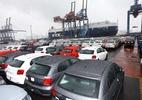 Volkswagen amplia em 52% participação em países da América Latina - Divulgação