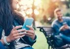 """Reis dos apps de paquera! Descubra as profissões que recebem mais """"likes"""" - Getty Images"""