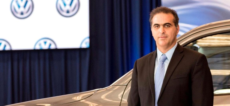 Ao contrário da Ford e da GM, presidente da VW diz que montadora está crescendo e investindo em novas tecnologias - Reprodução/Megautos