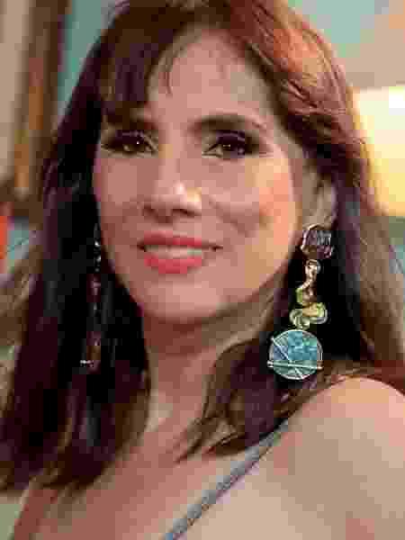 Nicole Puzzi - Divulgação - Divulgação