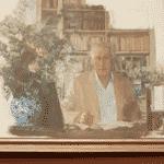 Príncipe Charles revela um pouco da intimidade da família real em exposição - Reprodução/Twitter