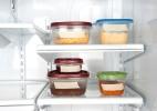 Bateria do celular na geladeira ajuda a melhorar seu desempenho? (Foto: Getty Images)