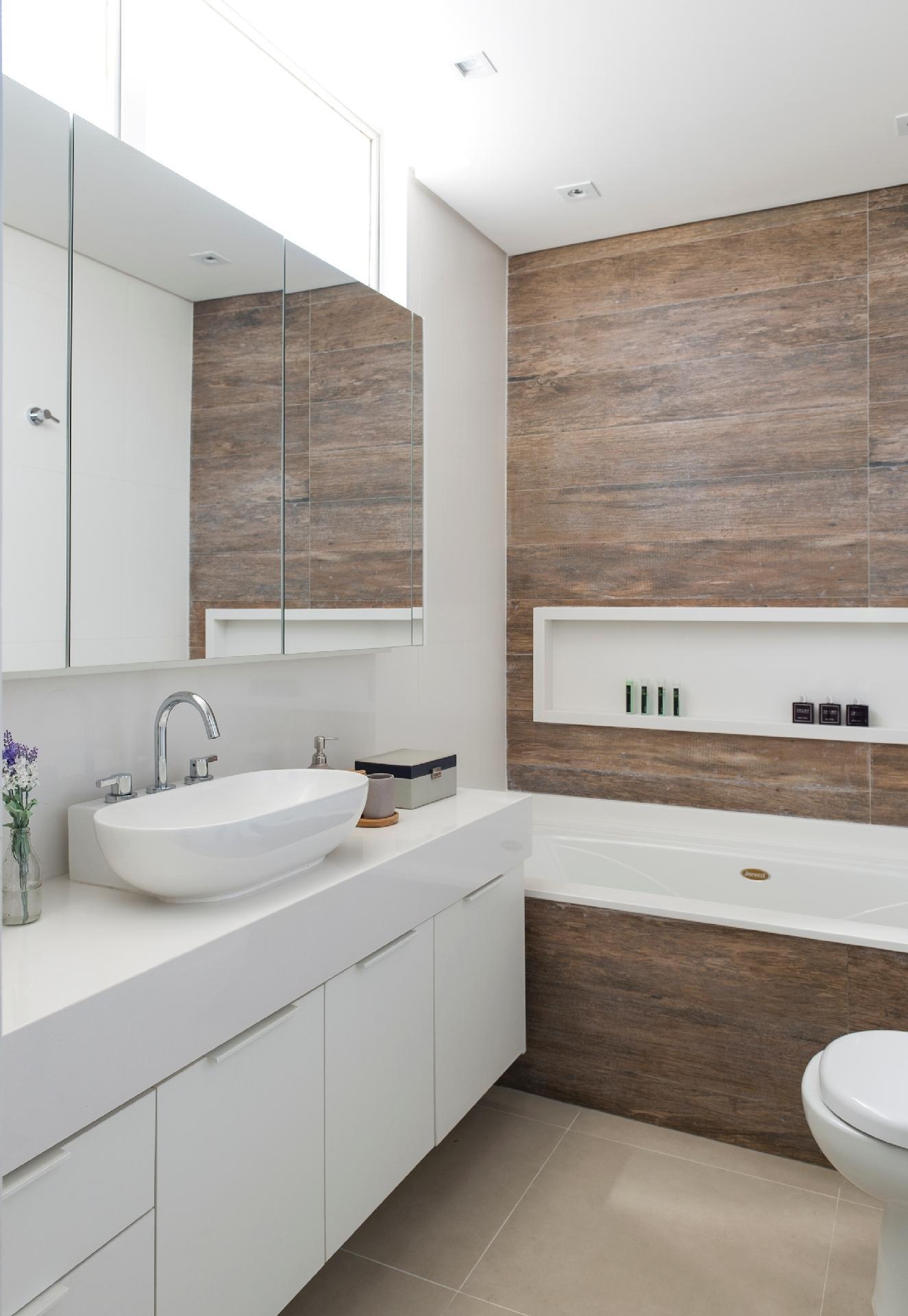 Casa e decora o uol estilo de vida for Compra de lavabos