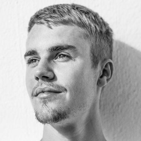 Justin Bieber revelou que sofre com a doença, que é causada por uma bactéria e transmitida por carrapato - Reprodução/Instagram