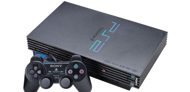 Aos poucos o imenso catálogo de jogos do PlayStation 2 chegará ao PS4 - Divulgação