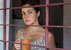 "Veja fotos da minissérie ""Justiça"" - Estevam Avellar/Globo"