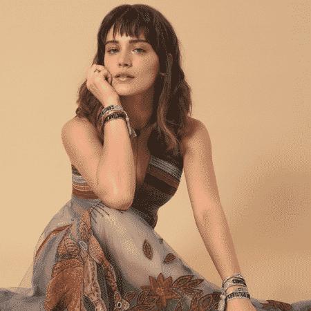 Josefina Biett/Glamour Brasil