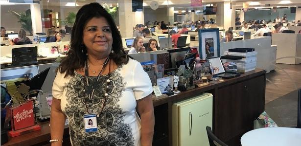 Hoje, Luiza Helena Trajano está à frente do conselho de administração do Magazine Luiza