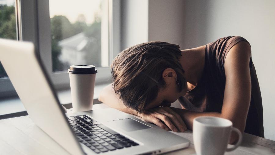É tarefa de cada um perceber qual é o nosso emprego dos sonhos, dizem especialistas em buscas de emprego - iStock