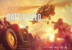 """- battlefield v   modo de fogo cruzado 1552569898591 v2 142x100 - """"Battlefield V"""" recebe trailer de novo modo Battle Royale"""