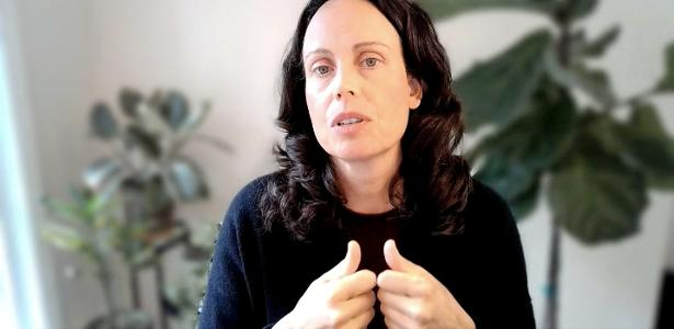 Jacquelline Fuller | VP do Google: 'Temos de investir em soluções para mulheres'