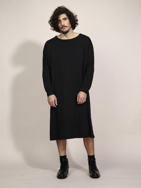 Nova coleção-cápsula da C&A com roupas sem gênero - Divulgação