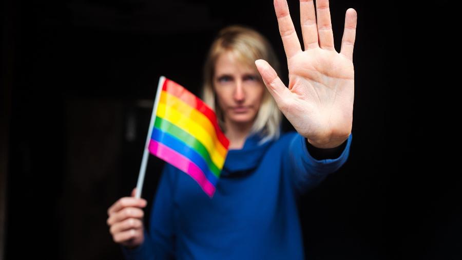O que é homofobia? - Pyrosky/Getty Images