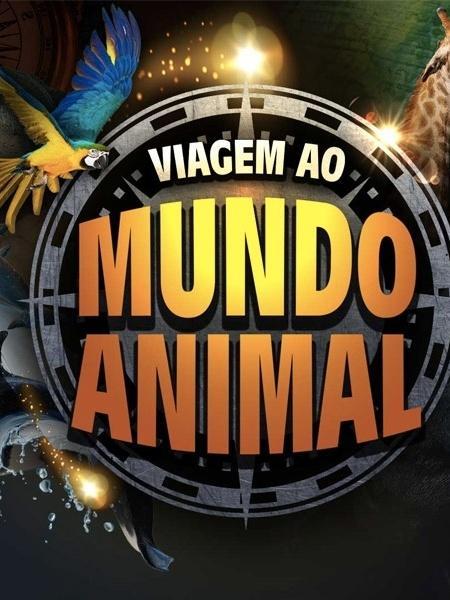 """Exposição """"Viagem ao mundo animal"""" - Reprodução"""