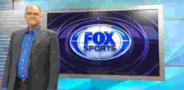 """Oscar Schmidt estreia na Fox o reality show """"Família Schmidt"""" - Luiz Lamim/Divulgação"""