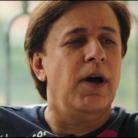 Programa de Tom Cavalcante vai para a terceira temporada - Reprodução / TV UOL