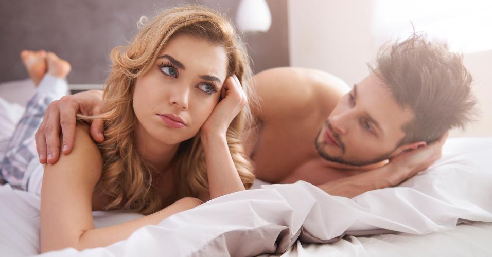 Saiba O Que Irrita Cada Signo Na Hora Do Sexo Entretenimento Bol