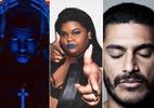Qual foi o melhor disco de rap, soul e funk de 2016? - Divulgação
