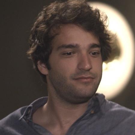 Tiago chega bêbado em casa e diz que matou Isabela - Reprodução/GShow