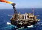 União vai prolongar isenção de imposto no setor de petróleo - Divulgação Unicamp