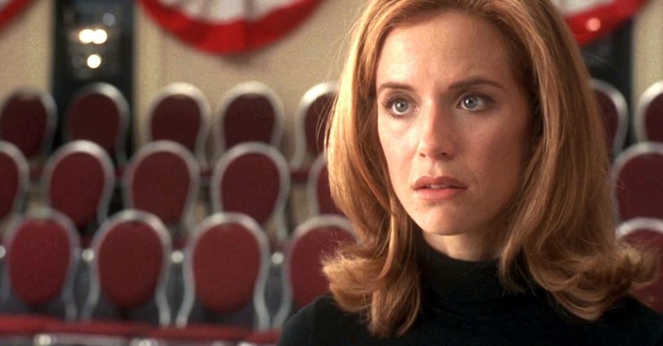 """Cena do filme """"Jerry Maguire: A Grande Virada"""" (1996), de Cameron Crowe"""