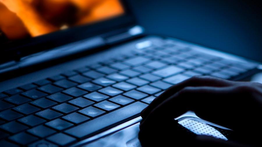Segundo o pesquisador líder, muitas vítimas de pornô de vingança nem sabem que tiveram imagens divulgadas - Getty Images