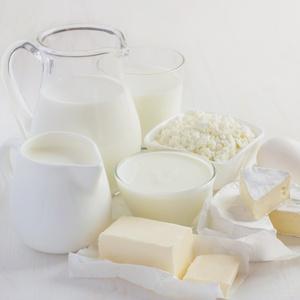 Os pesquisadores descobriram ligações entre pessoas com maiores concentrações de gordura láctea e um menor risco de diabetes tipo 2