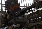 """Beta multiplayer de """"Call of Duty: Black Ops 4"""" está disponível no PS4"""