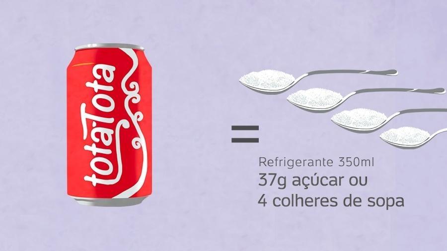 refrigerante.v2