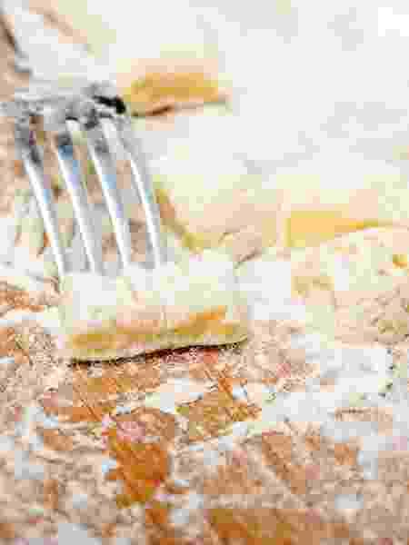 Nhoque macio: segredo é controle da umidade - Getty Images/500px Plus - Getty Images/500px Plus
