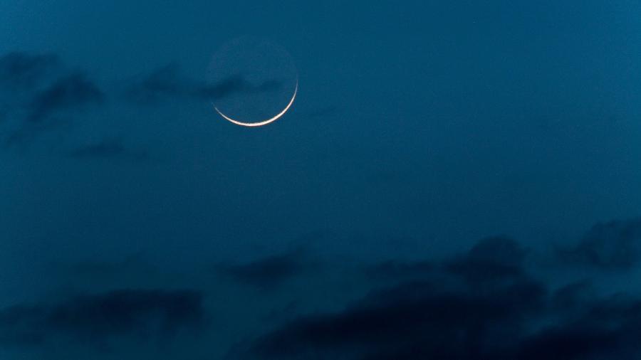 Lua nova em Capricórnio: prepare-se, o ano está apenas começando - Getty Images