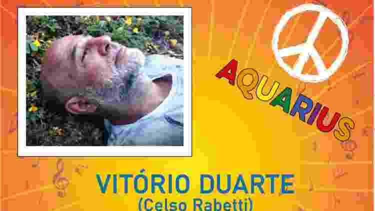 morango 2 - Divulgação - Divulgação