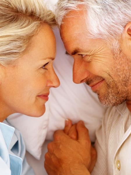 Hábitos saudáveis ajudam a contornar a rotina e os momentos de crise conjugal - Getty Images