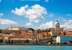 Portugal atrai aposentados ricos e gera divergências na Europa (Foto: Getty Images)
