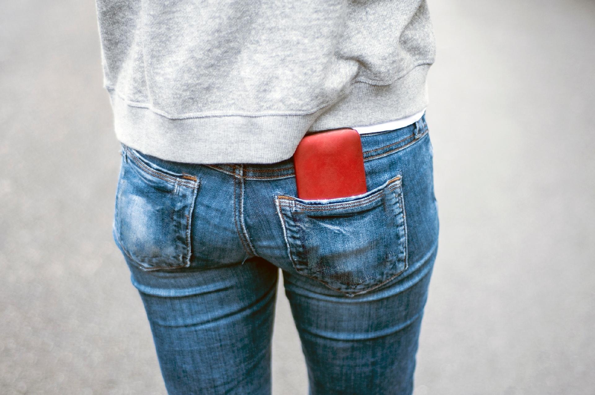 9b56d38ad Por que as roupas femininas têm menos bolsos do que as masculinas? -  07/02/2019 - UOL Universa