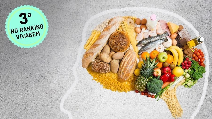 principios de la dieta mediterranea