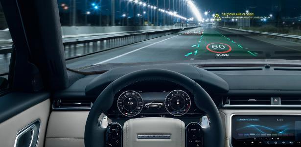 https://conteudo.imguol.com.br/c/entretenimento/d4/2019/08/21/jaguar-land-rover-head-up-display-3d-realidade-aumentada-1566414009222_v2_615x300.jpg