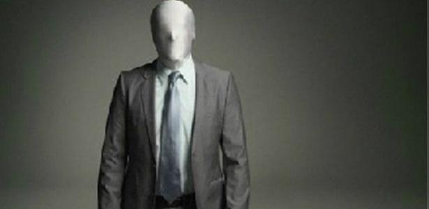 Campanha na televisão alemã quer atrair pedófilos para tratamento - Reprodução