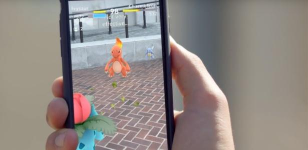 Assaltos, furtos, atropelamentos, tiroteio e até um caso de tentativa de estupro são alguns dos crimes reportados nos Estados Unidos contra jogadores do Pokémon Go