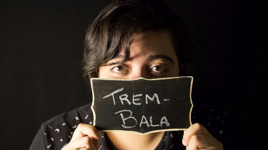 Ana Vilela e sua galinha dos ovos de ouro - Elisa Freiria/Divulgação