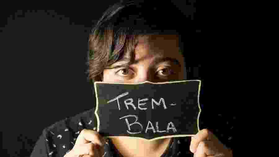Elisa Freiria/Divulgação